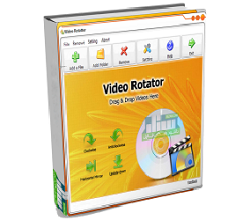 Video Rotator Crack