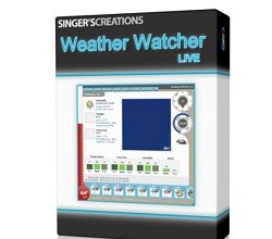 Weather Watcher Live Crack