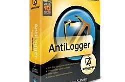 Zemana AntiLogger Key