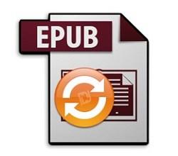 ePub Converter Crack