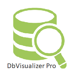 DbVisualizer Pro Crack
