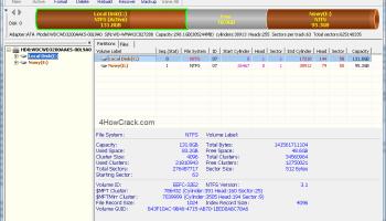 Image result for USB Secure 2.1.8 crack