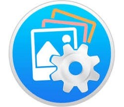 Duplicate Photos Fixer Pro Crack