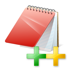 EditPlus Crack Free Download