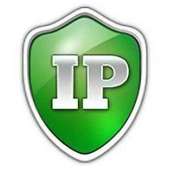 Hide ALL IP 2020 Crack