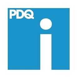 PDQ Inventory Crack