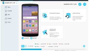 Ant Download Manager Pro 1 14 3 Build 62701 With Crack