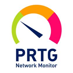 PRTG Network Monitor Crack Free Download