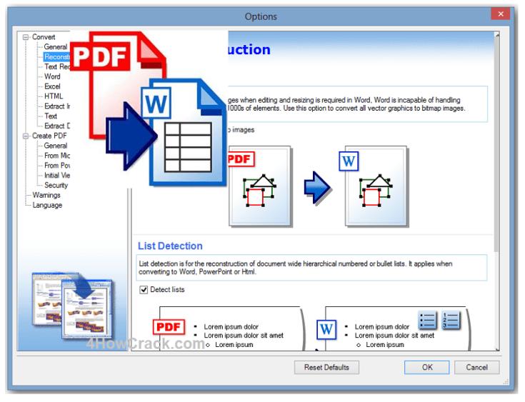 Solid Converter PDF Serial Key