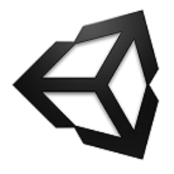 Unity Pro Crack Free Download