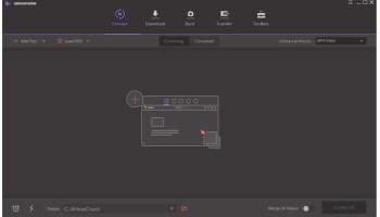 Wondershare Video Converter Ultimate 11 5 0 16 Crack |4HowCrack
