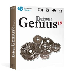 Driver Genius Crack Free Download