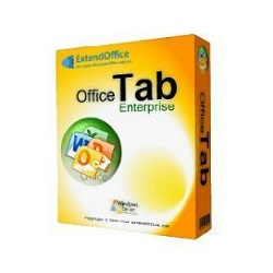 Office Tab Enterprise Crack
