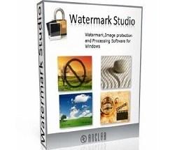 Arclab Watermark Studio License Key