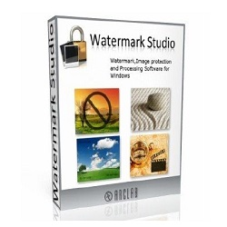 Arclab Watermark Studio License Key