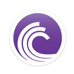 BitTorrent Pro Crack