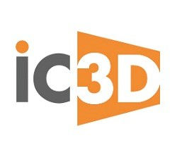 Creative Edge Software iC3D Suite Crack