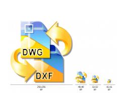 DWG DXF Converter Crack
