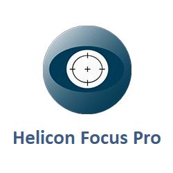 helicon focus serial keygen
