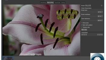 Image result for PanoramaStudio Pro 3.4.1.290 Crack