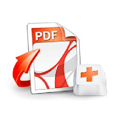 Renee PDF Aide Crack