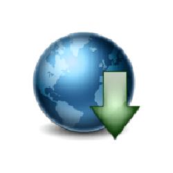 Ultimate Maps Downloader Crack