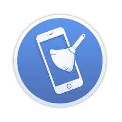 Image result for PhoneClean Pro 5.4.0 Crack