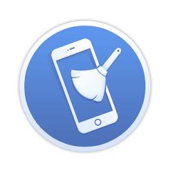 iMobie PhoneClean Pro Crack