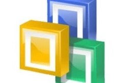 Active File Recovery Crack