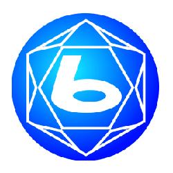 Blue-Cloner Diamond Crack