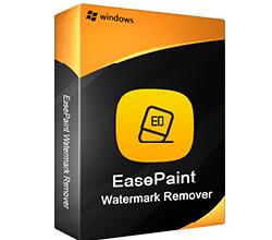 EasePaint Watermark Remover Crack