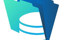 FileMaker Server Crack