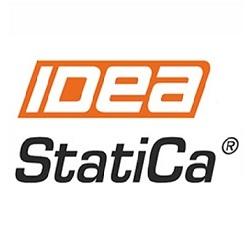 IDEA StatiCa Crack