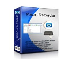 Macro Recorder Crack