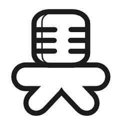 MediaHuman YouTube to MP3 Converter Crack