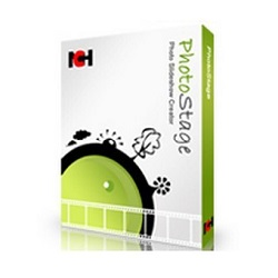 NCH PhotoStage Slideshow Producer Professional Keygen