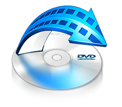 WonderFox DVD Video Converter Keygen