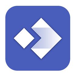 Apeaksoft Video Converter Ultimate Patch