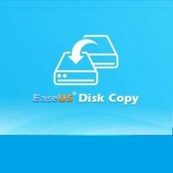 EaseUS Disk Copy Pro Crack Free Download