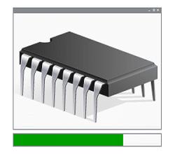 RAM Saver Professional Keygen