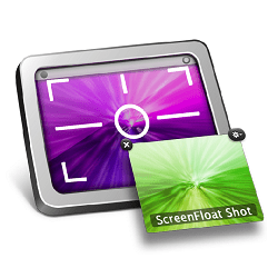 ScreenFloat Cracked for macOS Free Download