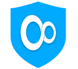 VPN Unlimited Crack Free Download