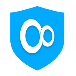 VPN Unlimited Crack Free Download