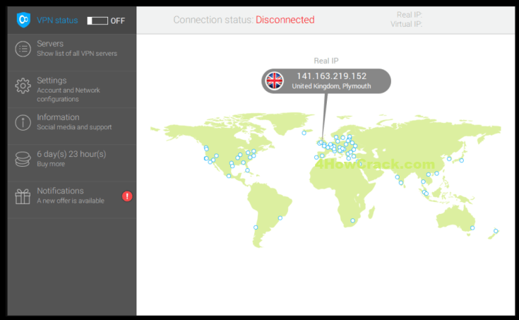 VPN Unlimited Full Version Free Download