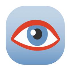 WebSite-Watcher Key Crack