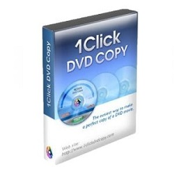 1CLICK DVD Converter Patch Free Download