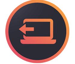 Ashampoo UnInstaller Patch Free Download