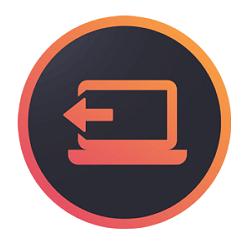 Ashampoo UnInstaller Crack Free Download