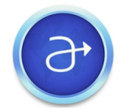 Azuon Crack Free Download