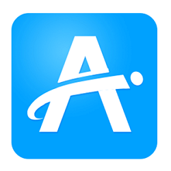 Coolmuster iOS Assistant Patch Free Download